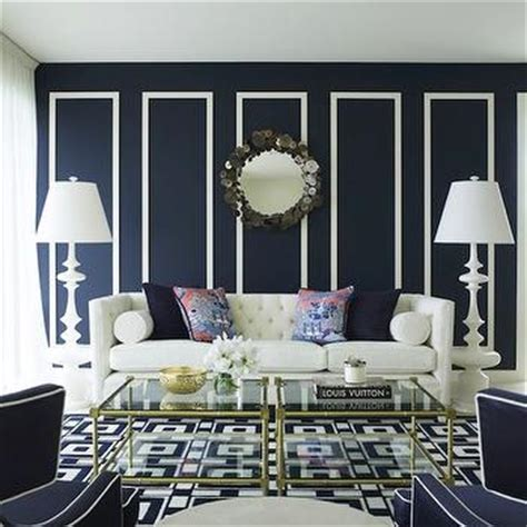 navy blue living room furniture navy blue living room chairs design ideas