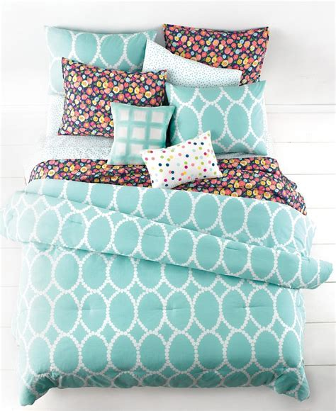 Bedrooms Ideas new mix and match bedding from the martha stewart whim