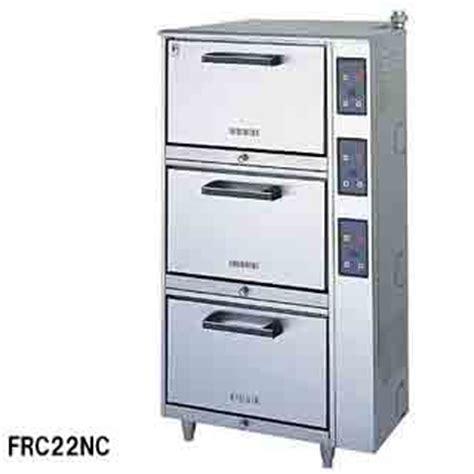 Rice Cooker Fujiha meicho3 rakuten global market fuji mac commercial gas