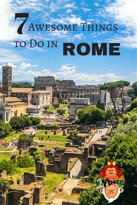 best free things to do in rome 16 best images about when in rome on rome