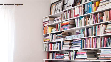 libreria a s dalani libreria industriale must per il salotto