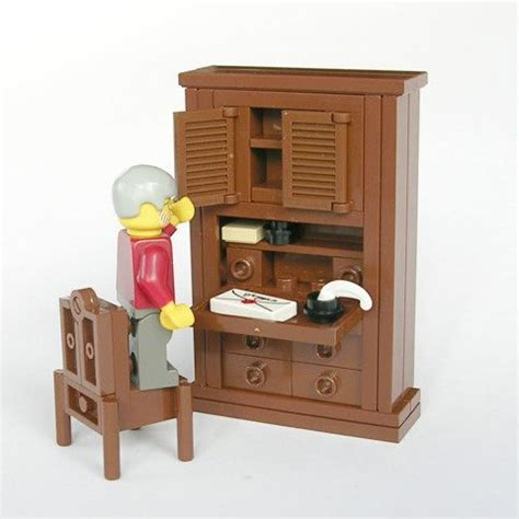 lego furniture 17 best images about lego furniture on the general lego and bedroom sets