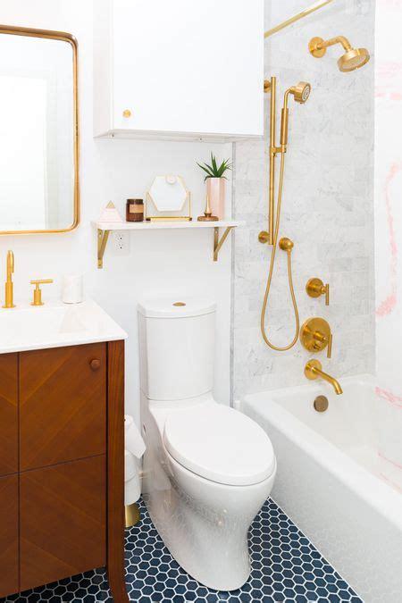 Lovely Bathroom Ceiling Light Ideas The Ignite Show Bathroom Lighting Contemporary Wayfair Bathroom Lighting Bathroom Exhaust Fan