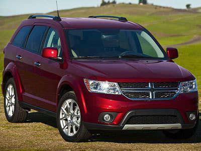 dodge journey for sale price list in the philippines