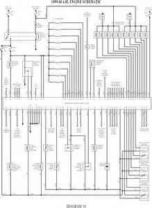 1999 Ford F 250 Wiring Diagram 4 6l Fuel Line Diagram 4 Get Free Image About Wiring Diagram
