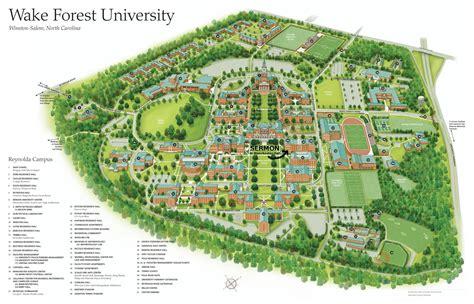 Nazarene Eleven college forest college