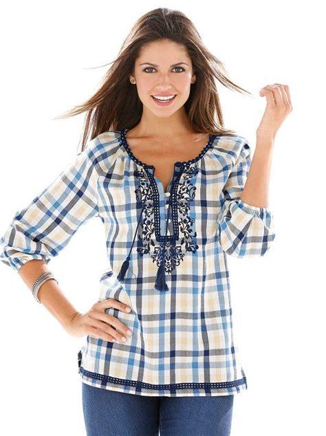 imagenes de blusas urbanas las 25 mejores ideas sobre blusas camiseras en pinterest