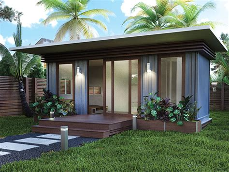 buy house in hawaii can you buy a house in hawaii 28 images 7 small homes for sale in hawaii you can buy right