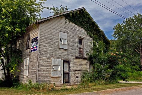 337 best images about abandoned midwest on