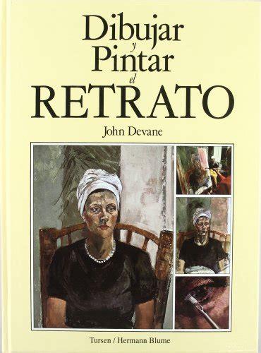 libro retrotopa leer libro dibujar y pintar el retrato descargar libroslandia