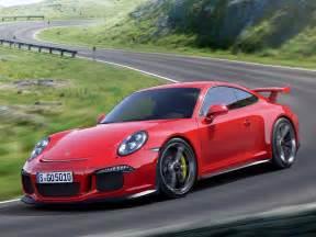 Porsche Delaware Porsche Recall Information Autoblog