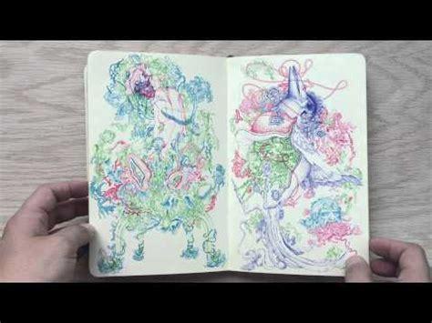 sketchbook jean jean moleskine sketchbook 2010 2013