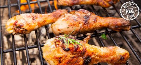 broil chicken legs broil king recipes smoked chicken legs