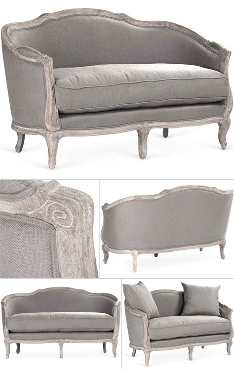 beautiful settees simone settee upholstery beautiful and settees