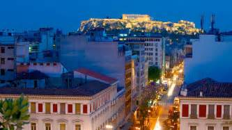 Visiting Athens by Athens Vacations 2017 Package Save Up To 603 Expedia