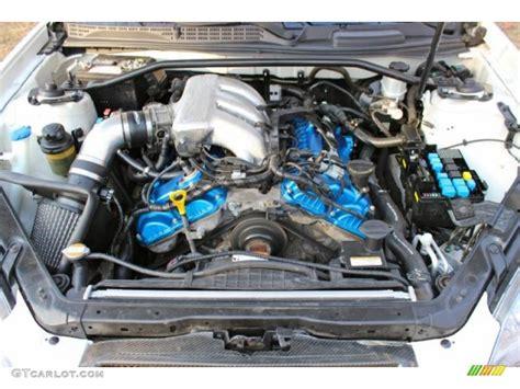 2010 hyundai genesis coupe 3 8 track engine photos