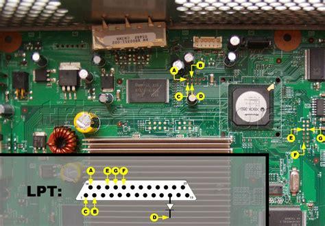 karakteristik transistor c945 diode 1n4148 reichelt 28 images untitled document www pmr446 dl1djm de servoboard s8io5 rt
