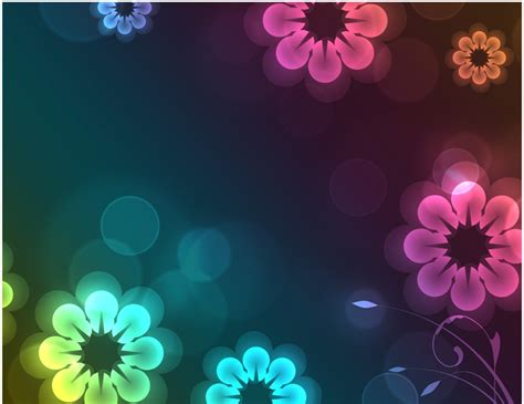 animated themes for ppt 2010 free moving backgrounds for powerpoint