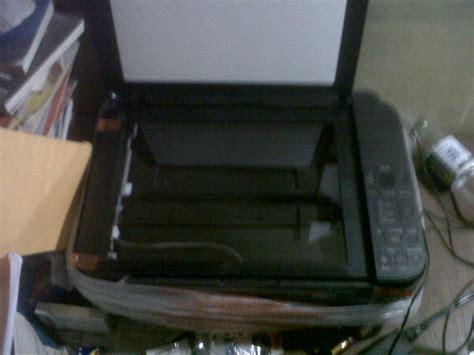Printer Fotocopy Dan Scan perbedaan komputer sekarang dengan komputer yang lalu dan juga printer jainabslalusetia