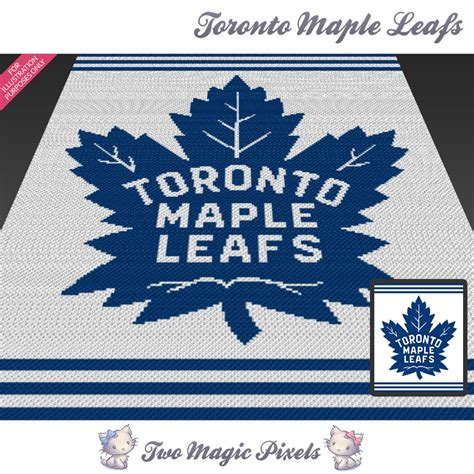 knitting pattern for toronto maple leafs toronto maple leafs crochet blanket twomagicpixels