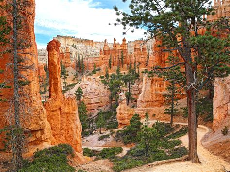 the most beautiful place in every u s state cond 233 nast the most beautiful place in every u s state photos