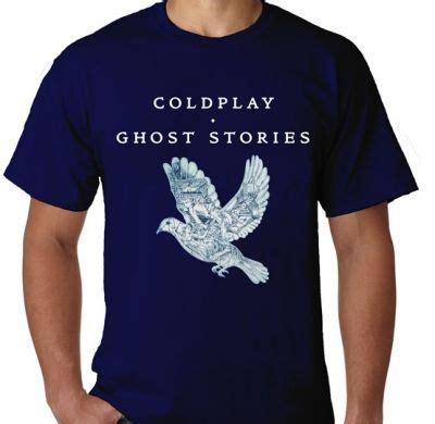 Kaos Coldplay A Of Dreams 1 V Neck Vnk Col03 kaos coldplay ghost stories 1 kaos premium