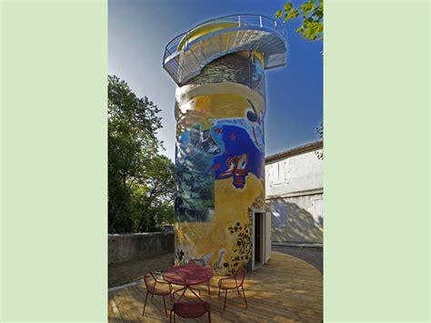 chambre d hotes marciac gers h 233 bergement insolite ch 226 teau d eau le chateau d eau 224 lagraulet du gers gers g 238 tes de