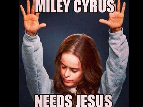 Miley Meme - miley cyrus with images tweets 183 lorismarcos 183 storify