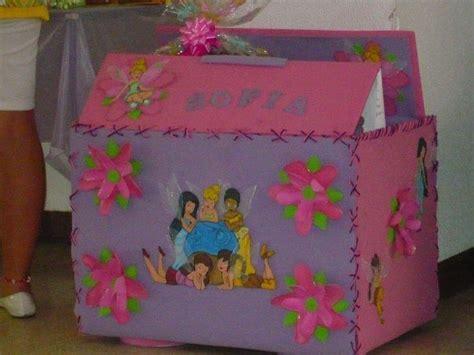 como decorar caja de regalos para baby shower imagui cotillones cajas de regalo nombres para babyshower y nacimie bs 1 950 00 en mercado libre