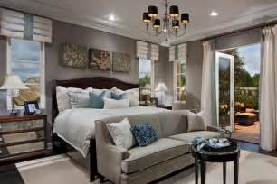 Bi Level Homes Interior Design 22 Beautiful And Elegant Bedroom Design Ideas Design Swan