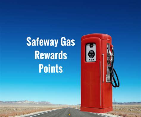 Safeway Gift Cards Gas Rewards - save money with safeway gas reward points super safeway