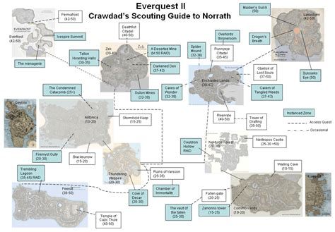 on a boat eq2 map of norrath pictures to pin on pinterest pinsdaddy