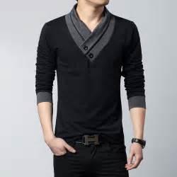 aliexpress buy huafei new fashion aliexpress buy sale 2016 new style plus size casual tshirt fashion t shirts summer