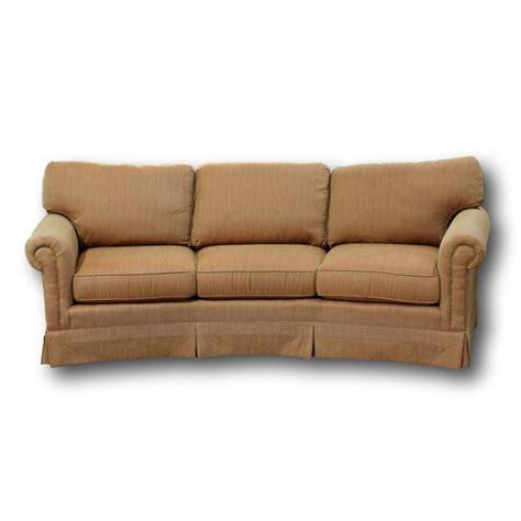 clayton sofa and loveseat 20 best clayton sofas sofa ideas