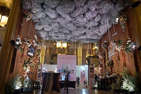 Weddingku Exhibition Jakarta by Throwback Kemeriahan Weddingku Exhibition Yogyakarta