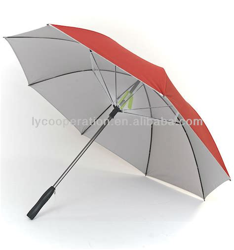 umbrella with fan fan solar powered umbrella buy fan solar powered