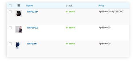 fungsi layout manager jasa pembuatan website jasa toko online buat website