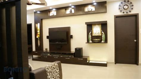 tv unit interior design interior design ideas inspiration pictures tv units