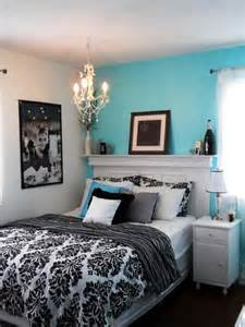 Bedroom Decorating Ideas In Blue 25 Best Ideas About Teal Bedrooms On Teal