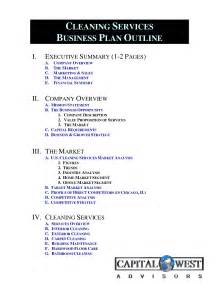 Business Service Template by House Cleaning Business Plan Pdf House Design Plans