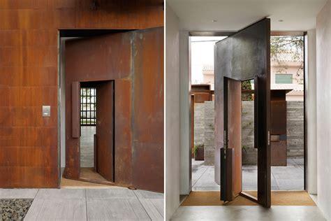 Cool Designer Plunket Pivet by Unique Modern Pivot Doors Collections Of Modern Pivot