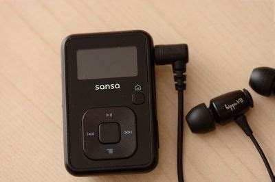 the 10 best budget mp3 players to buy in 2018