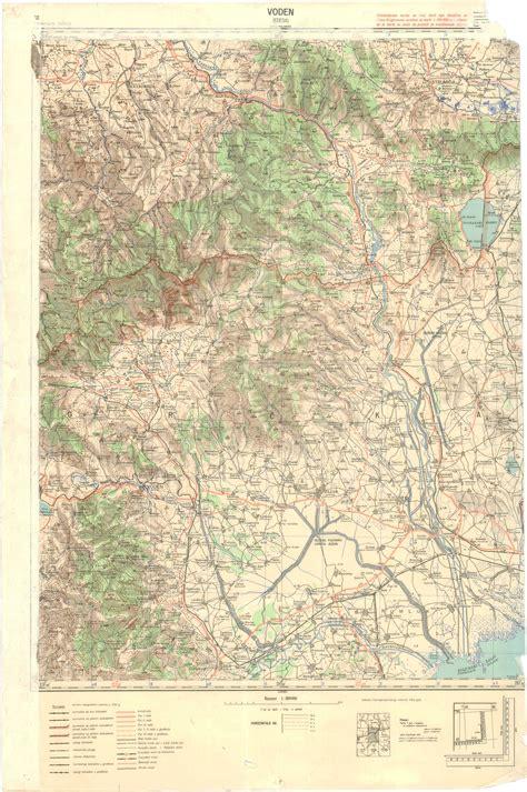 map reading and topographical sketching classic reprint books pollitecon publications books on the macedonians of greece