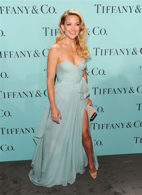 Well Played Hudson Couture In The City Fashion by Kate Hudson S Top 10 Fashion Looks Kate Hudson Photo