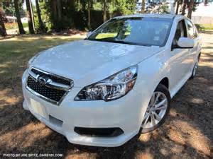 subaru legacy white 2013 get last automotive article 2015 lincoln mkc makes its