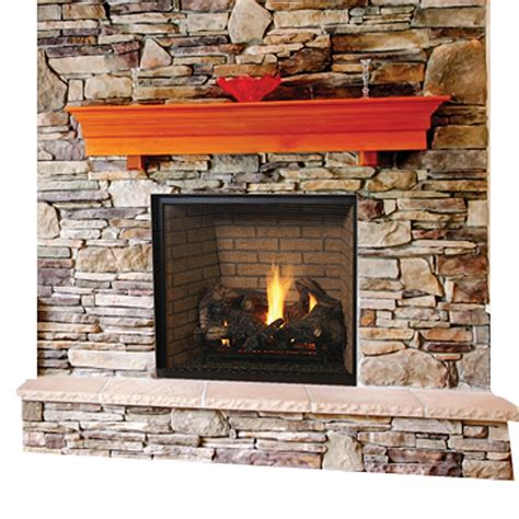 Gas Powered Fireplace by Napoleon Gas Fireplace Power Outage Fireplaces