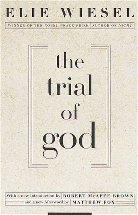 the lit quest the trial of god
