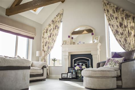 laura ashley home design reviews laura ashley interior design service a personal touch