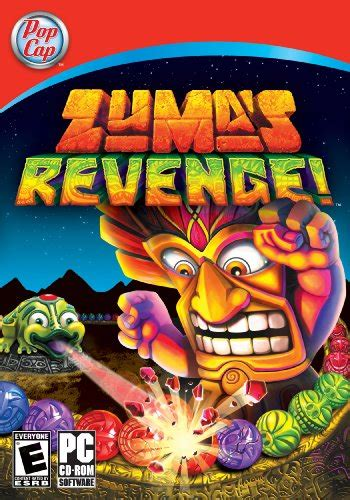 download full version pc games softonic zuma s revenge pc game system requirements