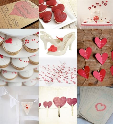 165 Best images about Wedding Decor Ideas on Pinterest